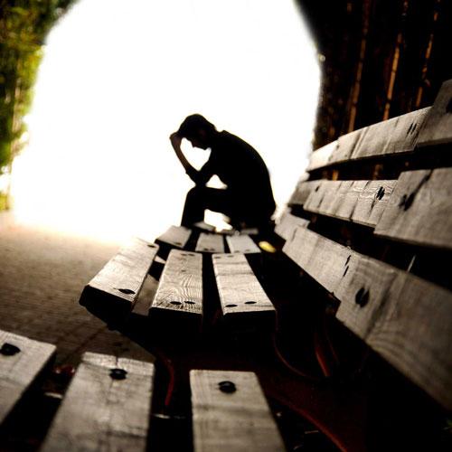 Depressione e serotonina