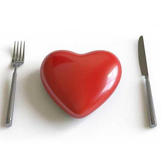 Il legame tra emozioni e cibo