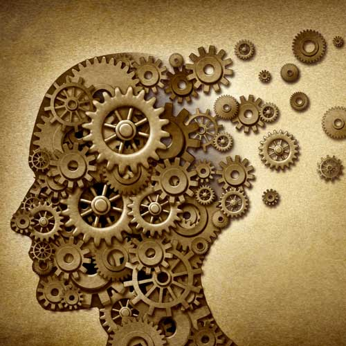 Psicoterapia Pisa